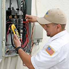 electrician job description electrician mentor