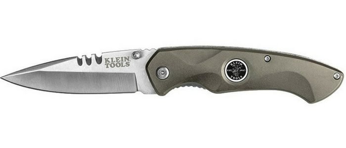 klein-folding-knife