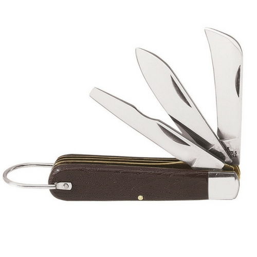 klein-pocket-knife