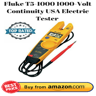 Best Multimeter