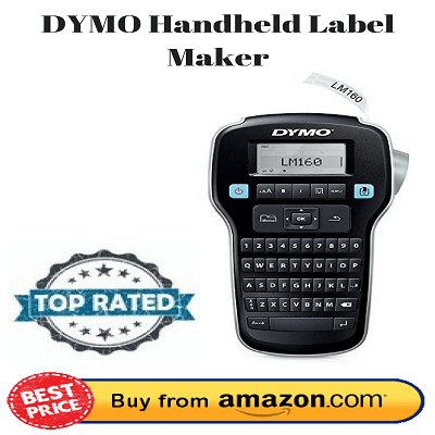 Best Label Maker for Electrician