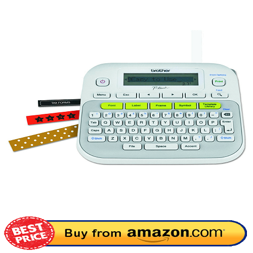 best label maker best label maker electrician mentor 31408