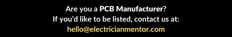 Best Pcb Manufacturer